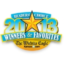 2013-Wichita-Eagle-Readers-Choice-logo