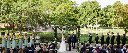 Chicago-History-Museum-Life-in-Bloom-Chuppah-Wedding-Ceremony