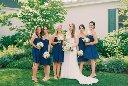 Exmoor Country Club Wedding