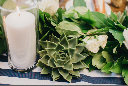 Morgan Manufacturing Wedding Chicago Wedding Florist Life in Bloom 10