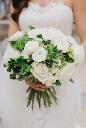 Bridal Bouquet Morgan Manufacturing