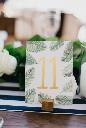 Morgan Manufacturing Wedding
