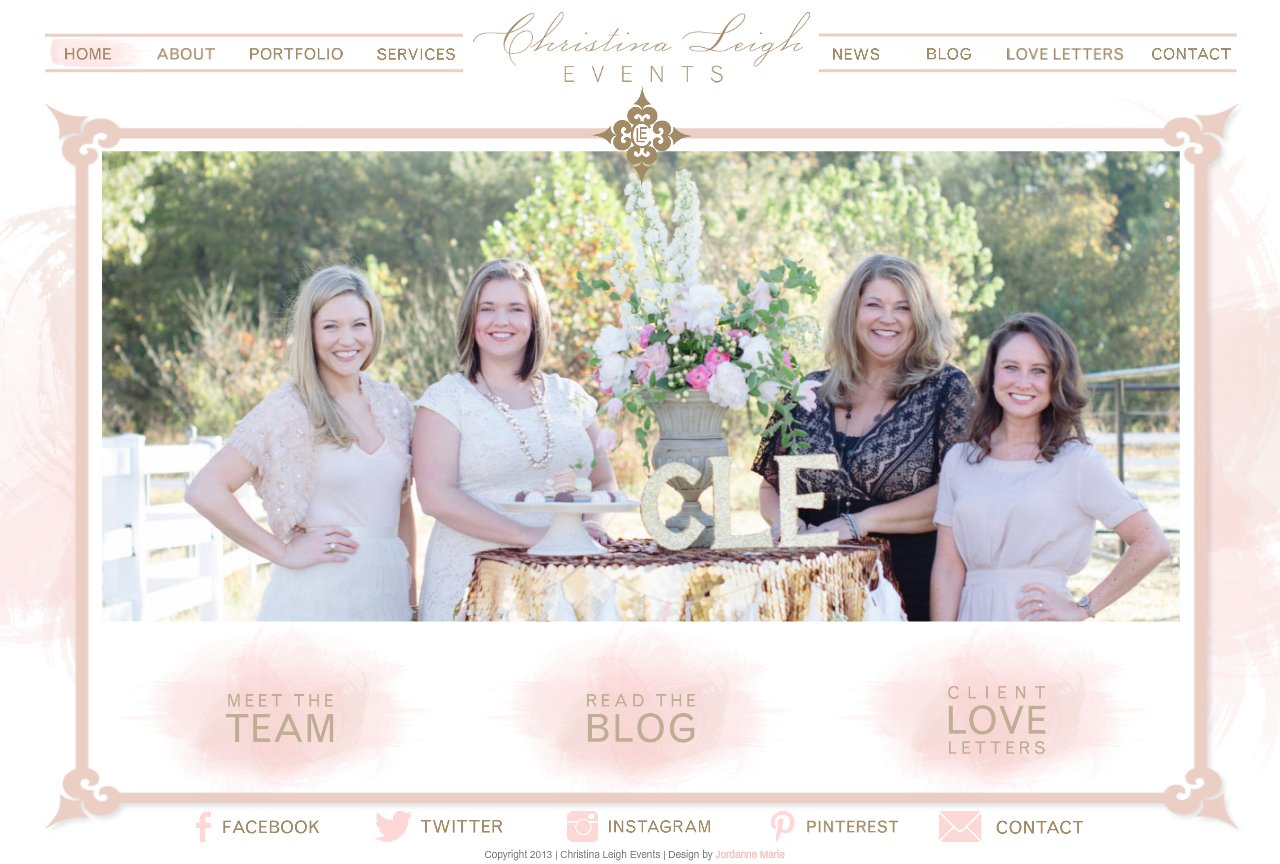 Oklahoma & Texas Wedding and Event Planner