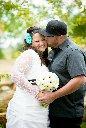 Mr&Mrs_0021