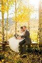 Mr&Mrs_0142
