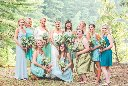 AshevilleWeddingDestinationPhotographer__0523