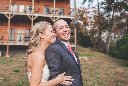 AshevilleWeddingDestinationPhotographer__0528