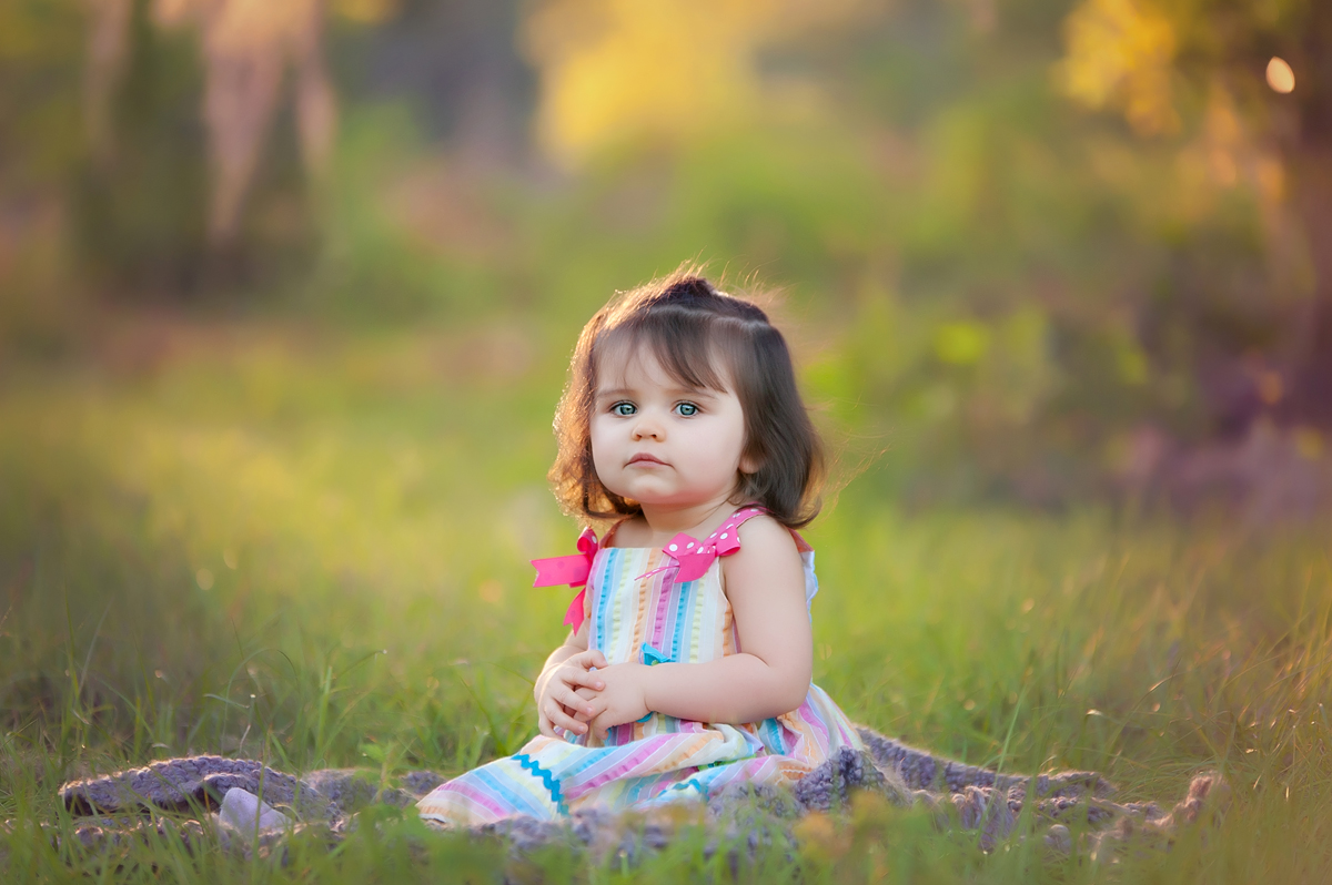 Image result for CHILD PHOTOGRAPHY