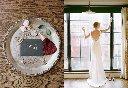 RYALE_Bowery_Hotel_Wedding-001