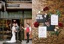 RYALE_Bowery_Hotel_Wedding-003