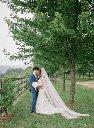 RYALE_Catskills_Wedding-001