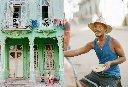 RYALE_Cuba-0016