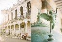 RYALE_Cuba-0022