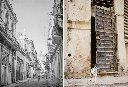 RYALE_Cuba-0025