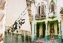 RYALE_Cuba-0032