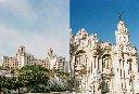 RYALE_Cuba-0033