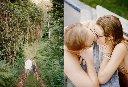 RYALE_E_Kelsey+Noah-00