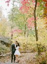RYALE_Fall_Engagement_Session-019