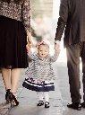 RYALE_family-11