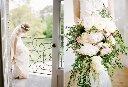 RYALE_Normandy_Wedding-017