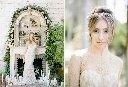 RYALE_OldWorld_Utterly_Engaged-011a