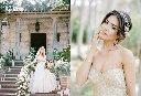 RYALE_OldWorld_Utterly_Engaged-012