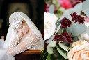 RYALE_OldWorld_Utterly_Engaged-014a