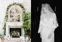 RYALE_OldWorld_Utterly_Engaged-015