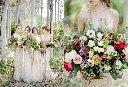 RYALE_OldWorld_Utterly_Engaged-016