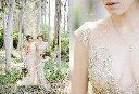 RYALE_OldWorld_Utterly_Engaged-019