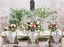 RYALE_OldWorld_Utterly_Engaged-021