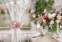 RYALE_OldWorld_Utterly_Engaged-022