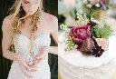 RYALE_OldWorld_Utterly_Engaged-026