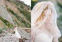 RYALE_OldWorld_Utterly_Engaged-04