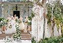 RYALE_OldWorld_Utterly_Engaged-06