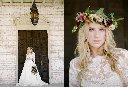 RYALE_OldWorld_Utterly_Engaged-07