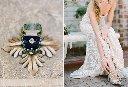 RYALE_OldWorld_Utterly_Engaged-09