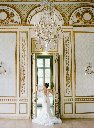 RYALE_Paris_Chateau-049