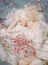 RYALE_Tulipina_Spring-024