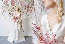 RYALE_Tulipina_Spring_12