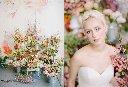 RYALE_Tulipina_Spring_7
