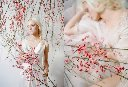RYALE_Tulipina_Spring_8