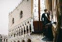 RYALE_Venezia14