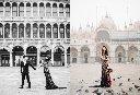 RYALE_Venezia15