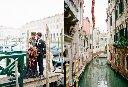 RYALE_Venezia19