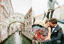 RYALE_Venezia4