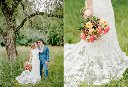 RYALE+W_Andrew+Lina-019a
