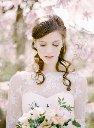 RYALE_Weddings_Newa-2
