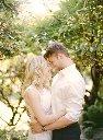RYALE_Westchester_Engagement-3