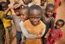 UNICEF-9